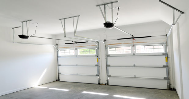 Garage Door Repairs Owings Mills